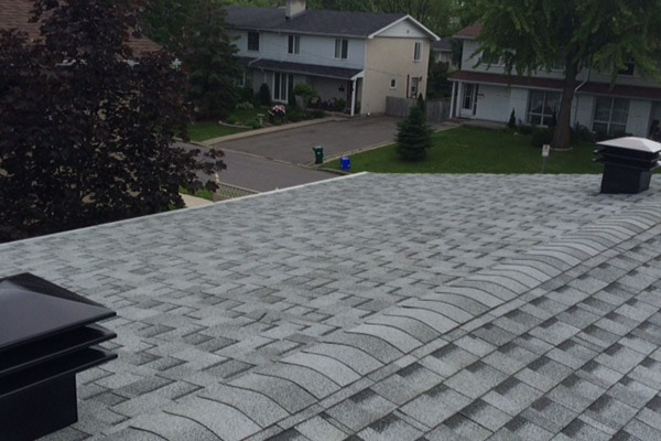 residential roofing ottawa