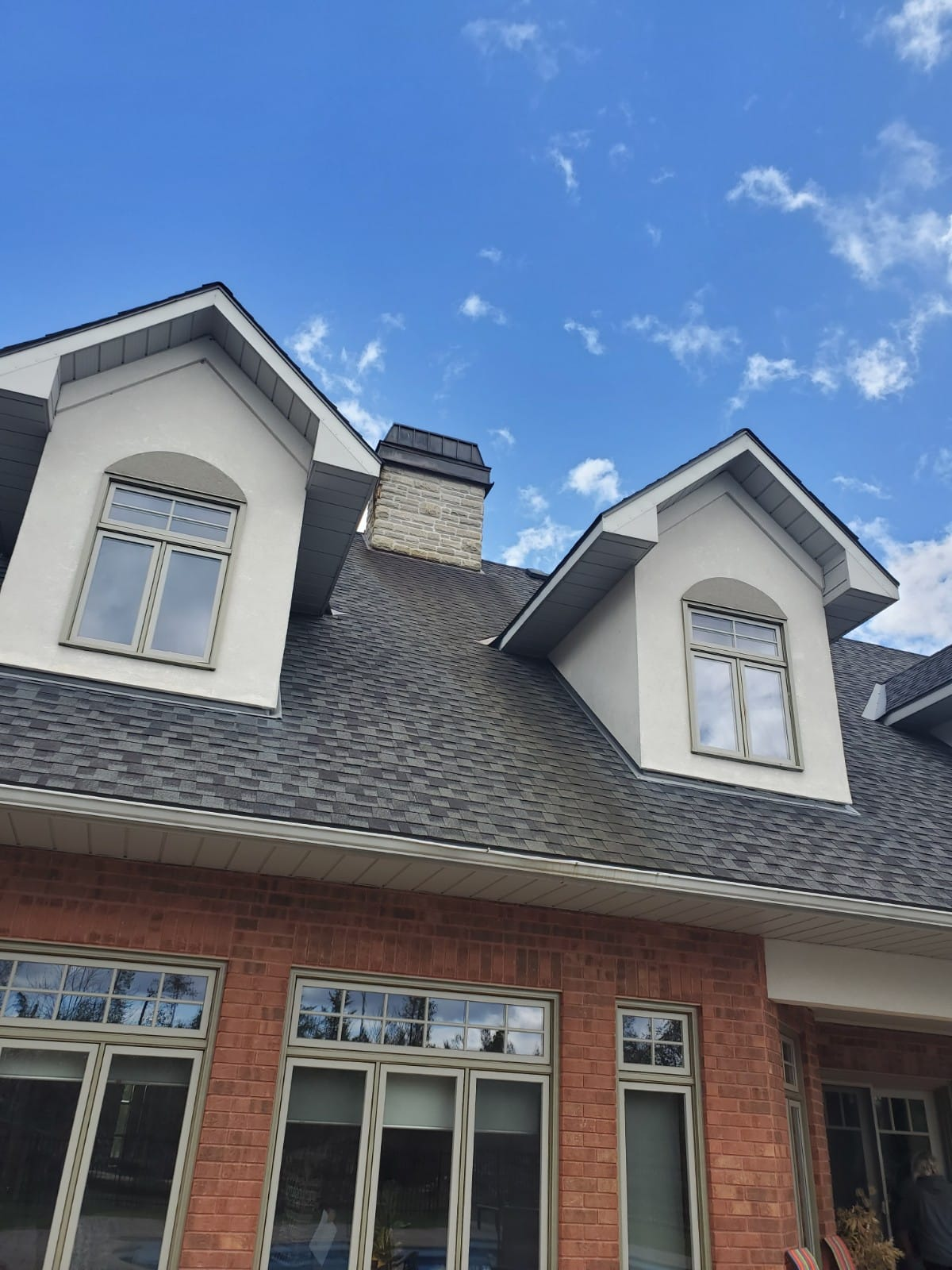 How Long Will Architectural Shingles Last In Ottawa S