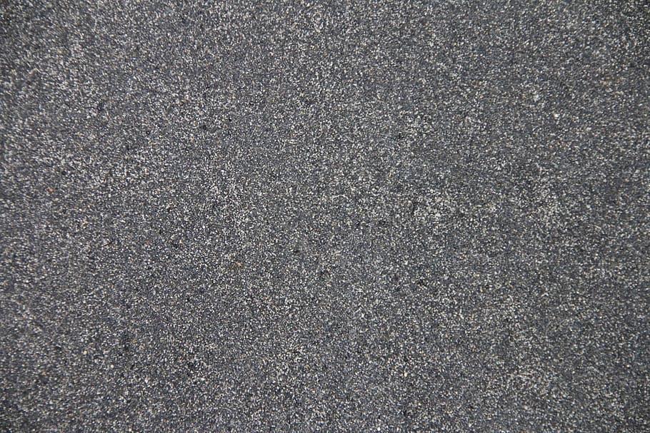 asphalt roof benefits ottawa