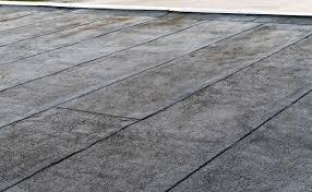flat roof repairs kanata