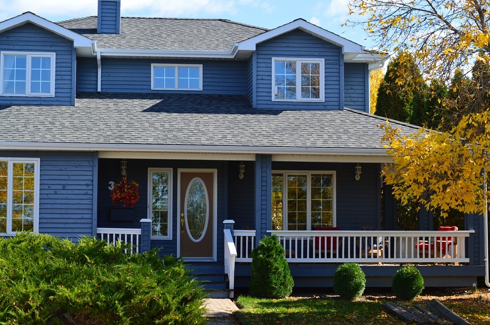 ottawa roofing contractor