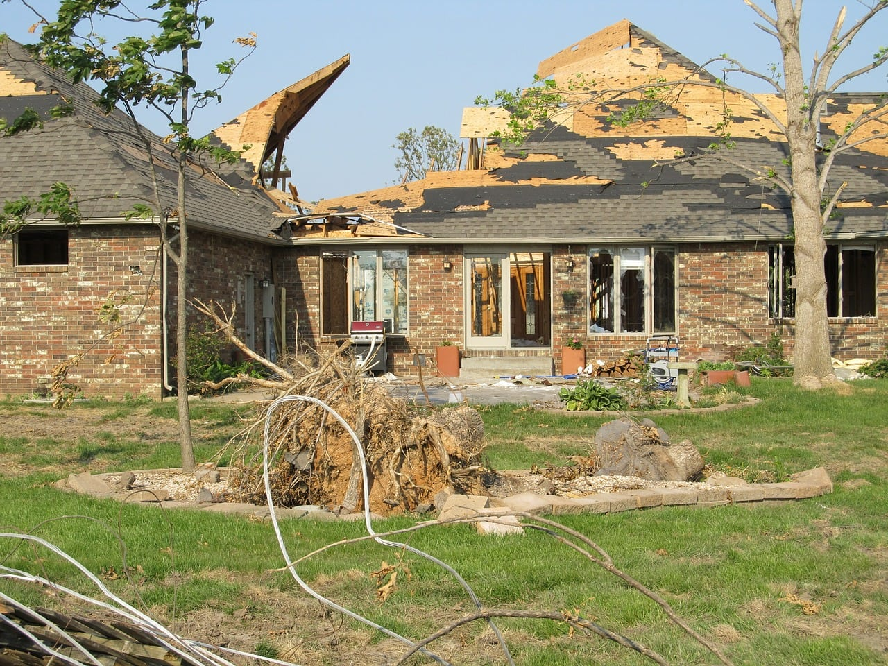 best roof repair company ottawa