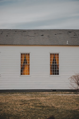 roof repair in ottawa