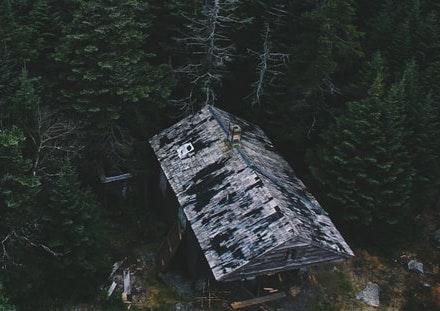 roof damage ottawa
