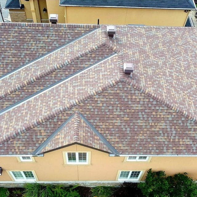 roof replacement ottawa