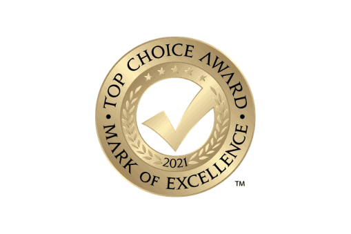 top choice award vanity roofing ottawa