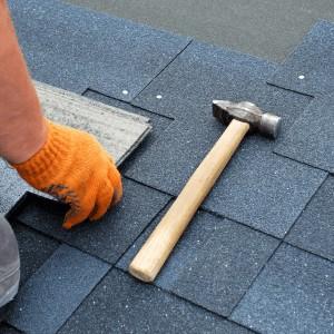 ottawa roof repair tips