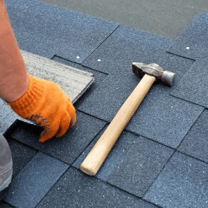 ottawa roof repair tips