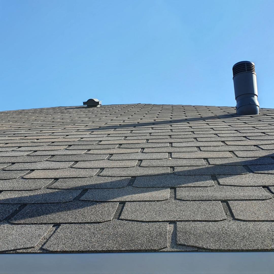 best ottawa roofing repairs