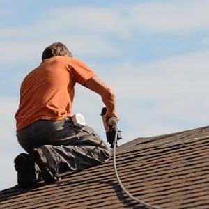 ottawa roofing repairs