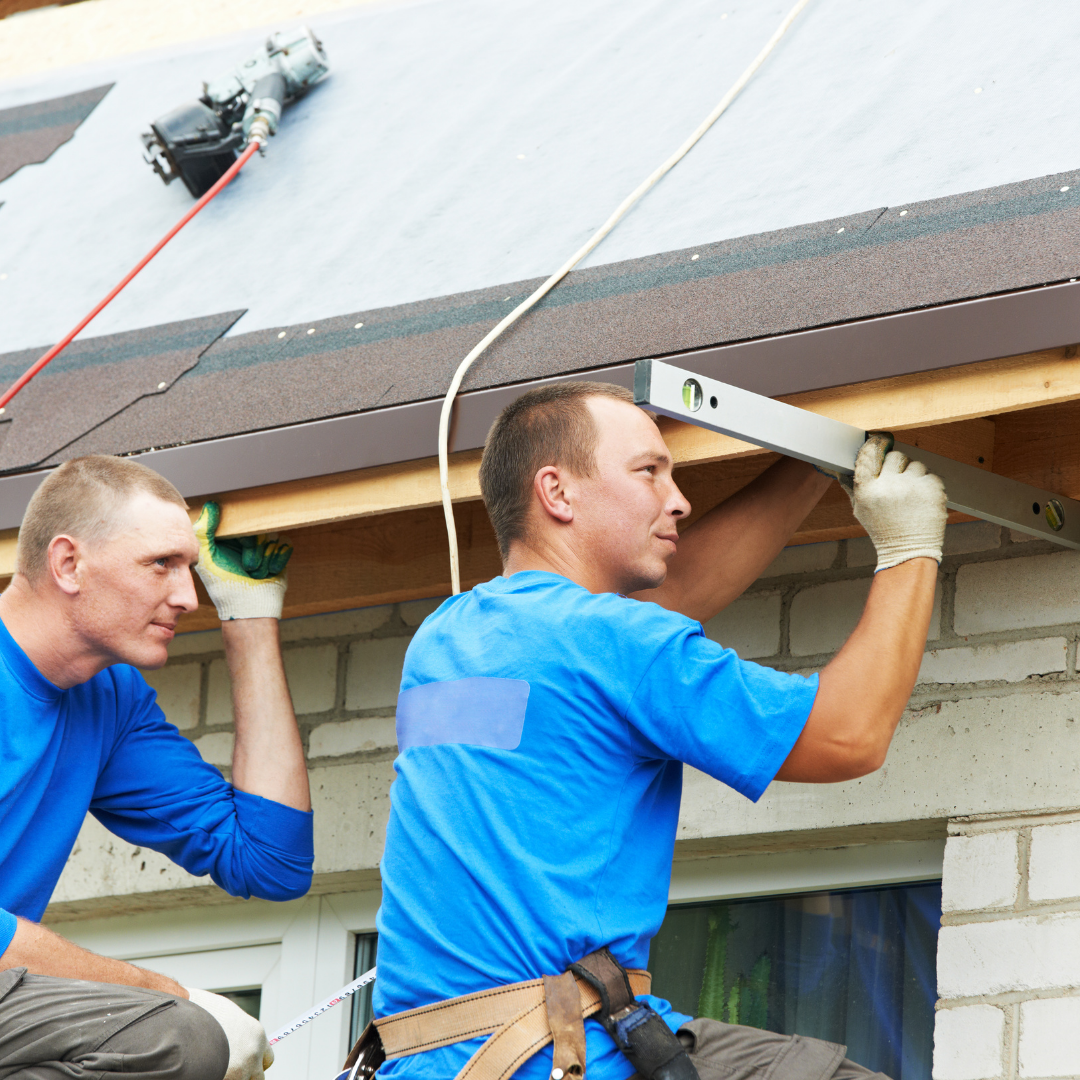 best ottawa roofing services