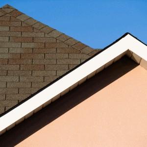 Best Roofers in Ottawa
