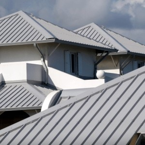 When To Hire a Roofing Company ottawa