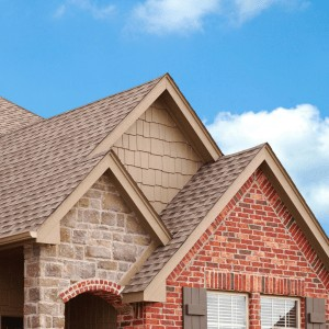types of ottawa roofing
