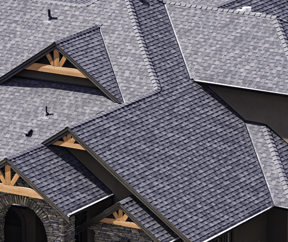 ottawa roofing shingles