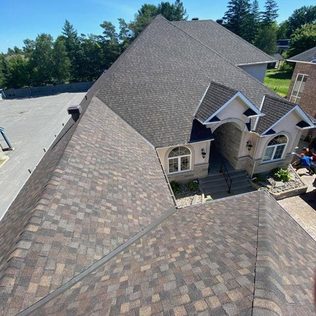 ottawa-roofing-2b