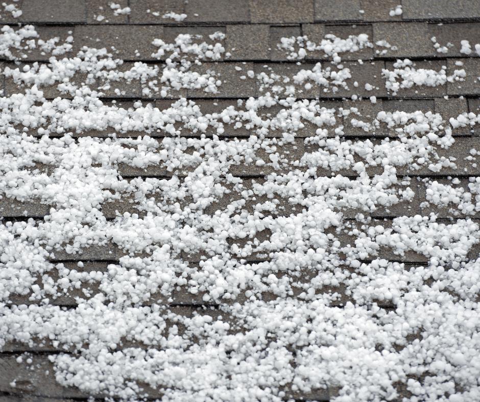 roof hail ottawa